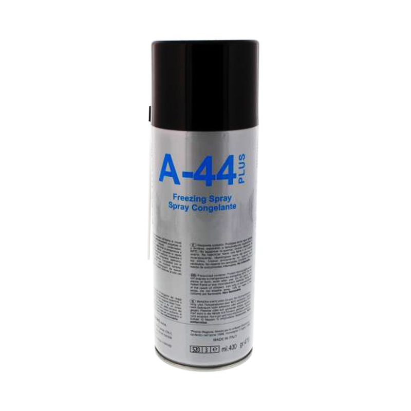 Spray racire Due Ci, 400 ml 2021 shopu.ro