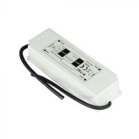 Sursa alimentare banda LED, 150 W,  12 V, 12.5 A, 192 x 52 x 37 mm, ABS