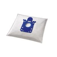 Set 4 saci pentru aspirator AE03