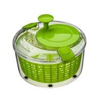 Salad Chef Smart centrifuga