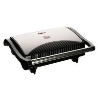 Sandwich Maker Digi 0.1, 700 W, LED, maner ergonomic, placi detasabile