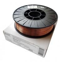 Sarma sudura ProWeld ER70S-6, 1 mm, rola 15 kg/D200