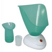 Sauna faciala cu inhalator M281 Medicura, 82 W, 3 accesorii