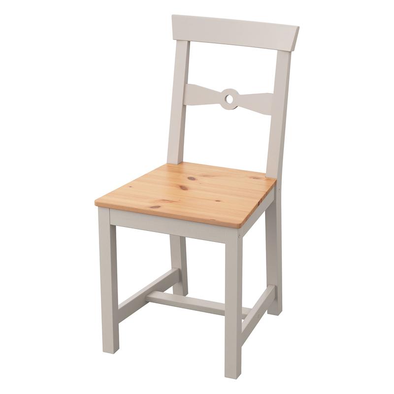 Scaun lemn pentru bucatarie, inaltime 85, suporta maxim 110 kg 2021 shopu.ro