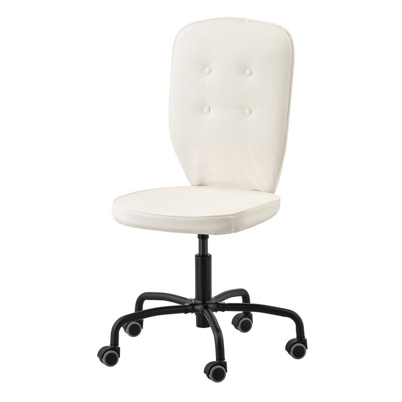 Scaun pentru birou, inaltime maxima 106 cm, suporta maxim 110 kg 2021 shopu.ro