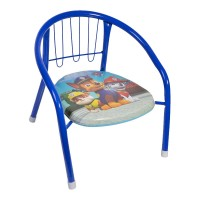 Scaun pentru copii Paw Patrol, 36 x 35 x 36 cm