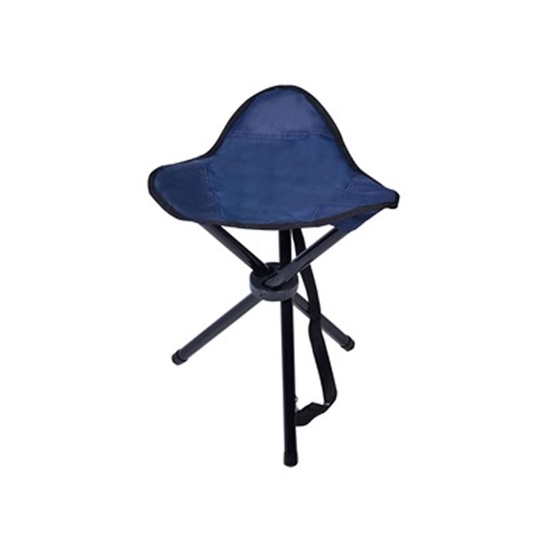 Scaun pentru plaja, 30 x 41 cm 2021 shopu.ro