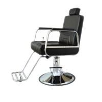 Scaun profesional pentru salon SUM cu spatar reglabil