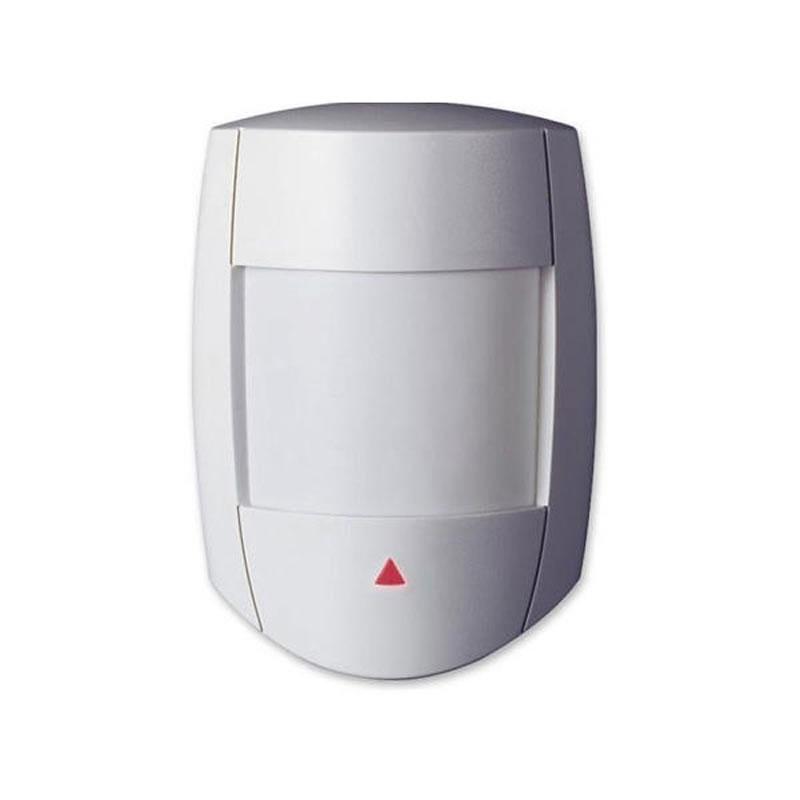 Senzor de miscare PA-476CH 2021 shopu.ro