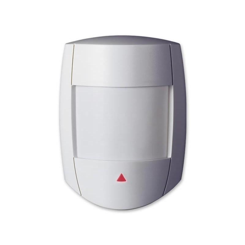 Senzor de miscare cu infrarosu DG-55 2021 shopu.ro