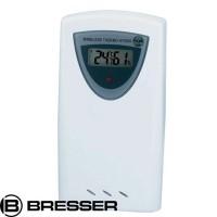 Senzor termo/higro pentru statie meteo Bresser