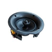 Set 2 difuzoare pentru tavan BST, activ si pasiv, Bluetooth, 2 x 30W