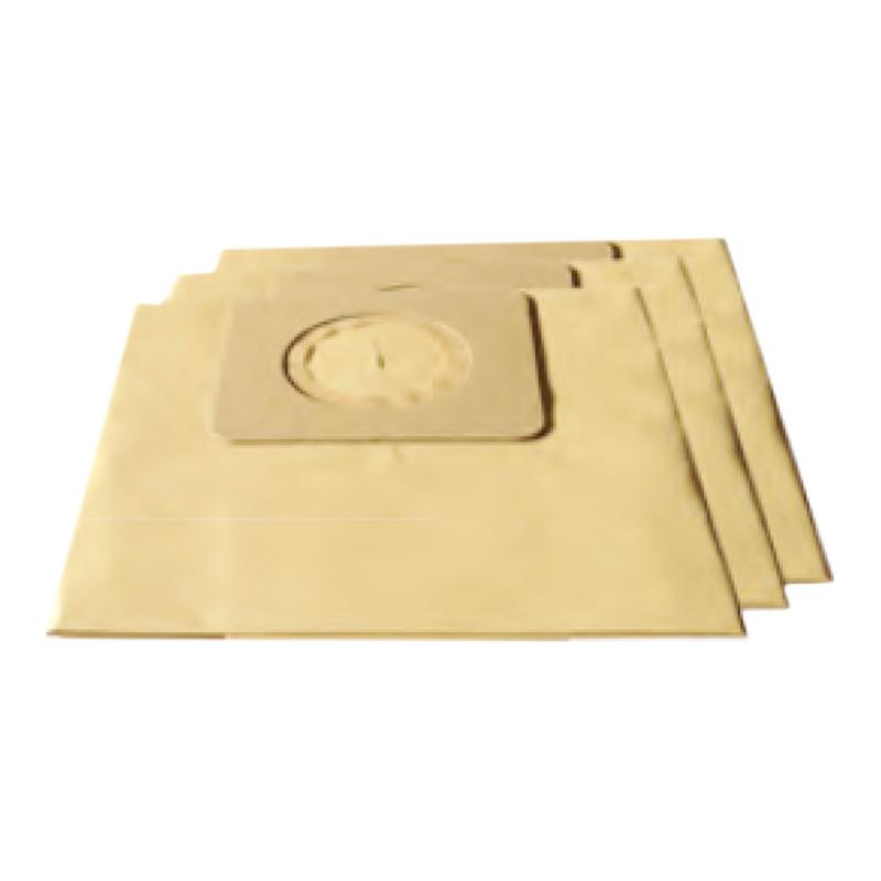 Set 3 saci pentru aspirator industrial Raider RD-WC04 shopu.ro