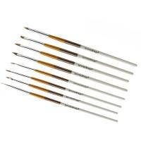 Set 8 pensule NBS08