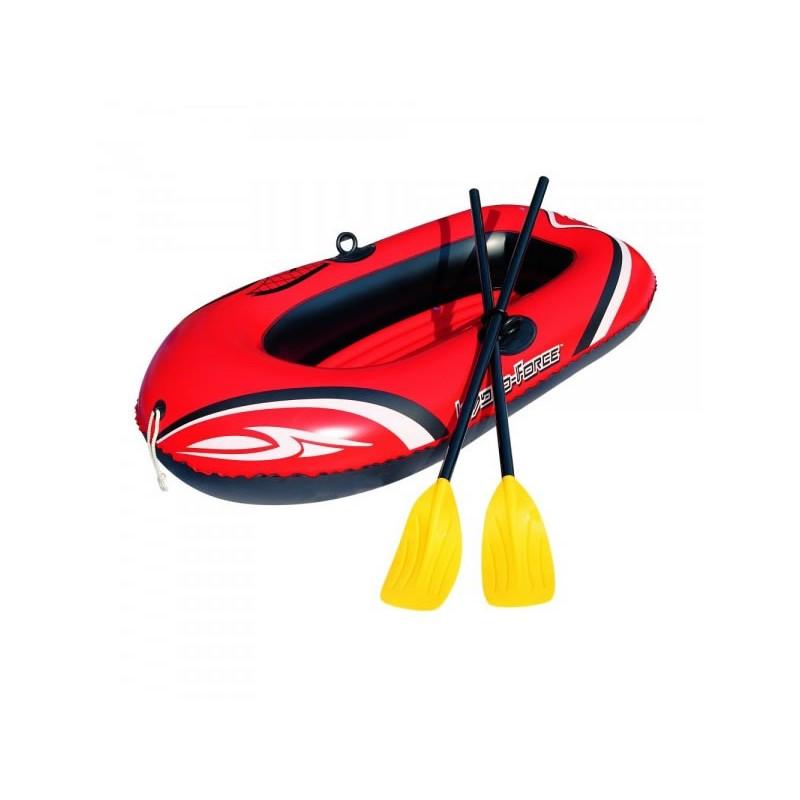 Set Barca Hydro Force 2021 shopu.ro