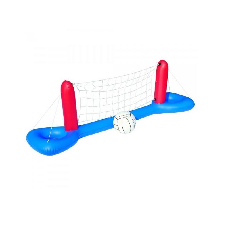 Set Volleyball 2021 shopu.ro