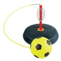 Set antrenament cu minge, 36 x 18 cm