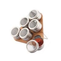 Set condimente PH12787