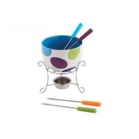 Set fondue KH4512