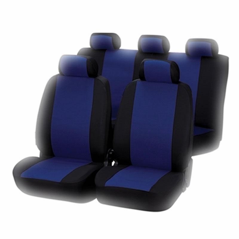 Set huse auto cu airbag Ro Group, 11 piese 2021 shopu.ro