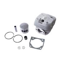Set motor complet pentru drujba 5200 Micul Fermier, 43 mm