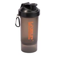Shaker multifunctional Liveup, 19 cm, 600 ml