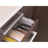 Sistem de siguranta BebeduE pentru sertarele inferioare, 2 bucati
