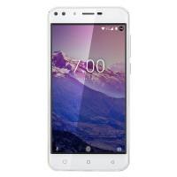 Smartphone Kruger Matz MOVE 7, alb