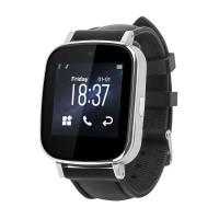 Smartwatch Classic 2 Kruger Matz, 2 curele incluse