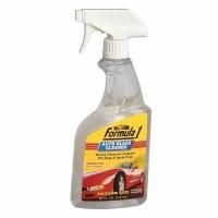 Solutie curatat parbrizul Formula 1, 710 ml