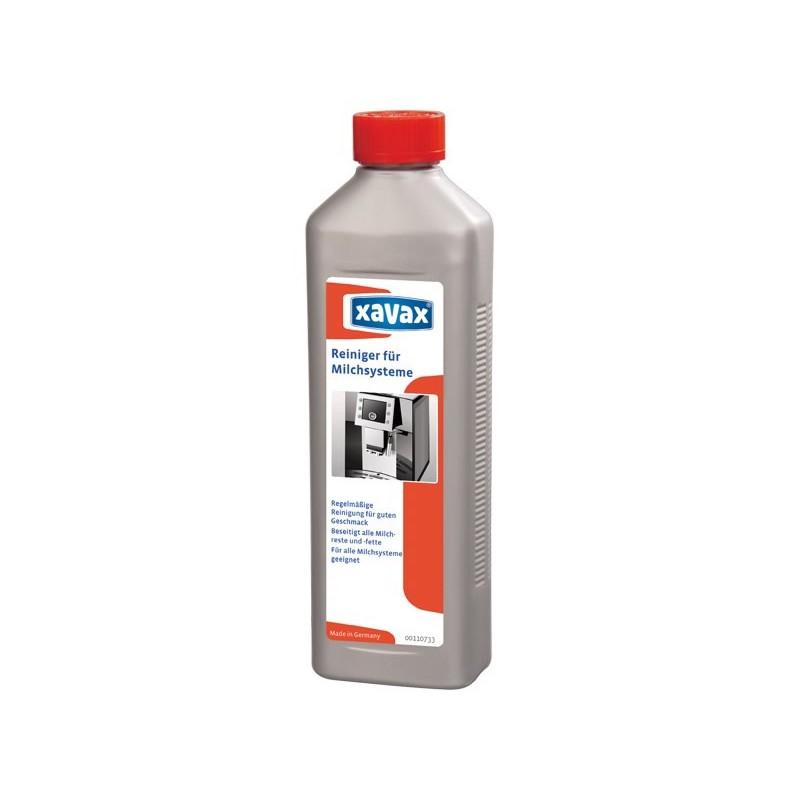 Solutie curatat reziduri lapte, 500 ml shopu.ro