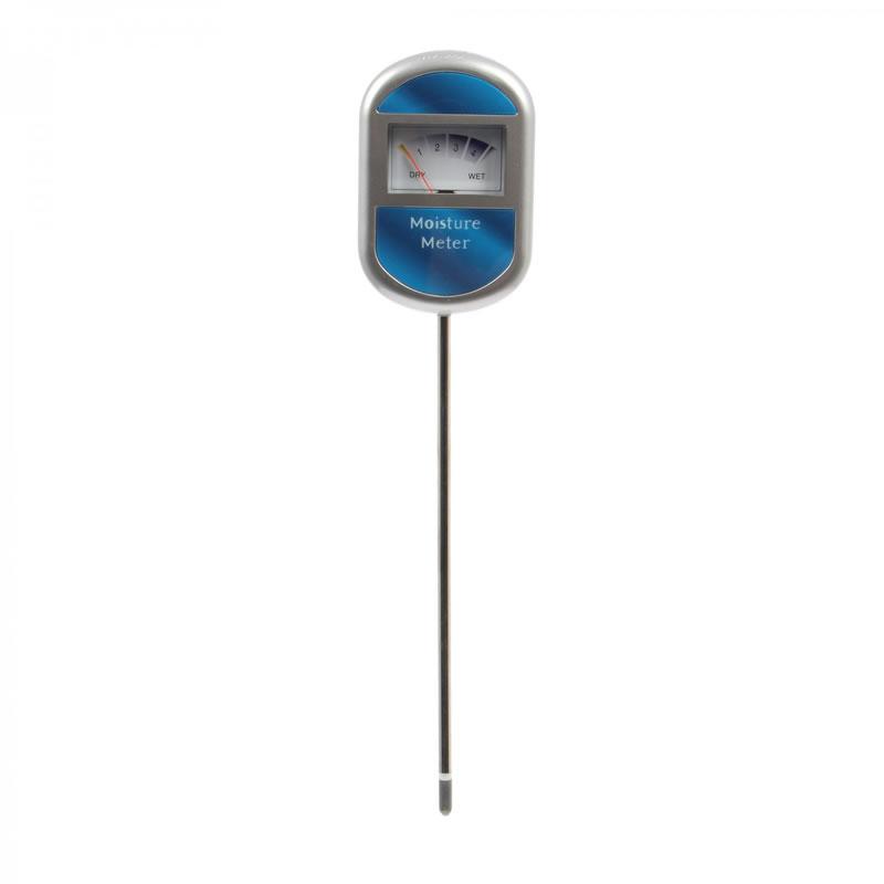 Sonda pentru masurarea umiditatii din sol Tenax