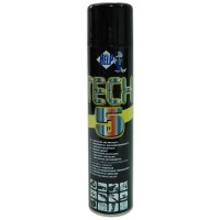 Spray antirugina si degripant Help, 400 ml
