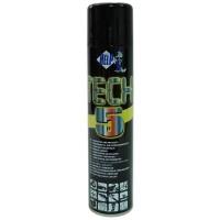 Spray antirugina si degripant Help, 400 ml