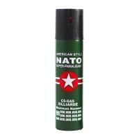 Spray autoaparare NATO, 110 ml