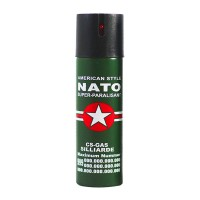 Spray autoaparare, 60 ml