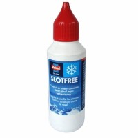 Spray dezghetat incuietori Valma, 50 ml
