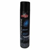 Spray glacier pentru bord Turtle Wax, 400 ml