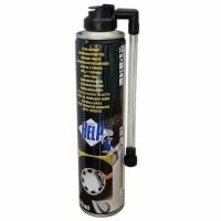 Spray reparat si umflat anvelope Help, 300 ml