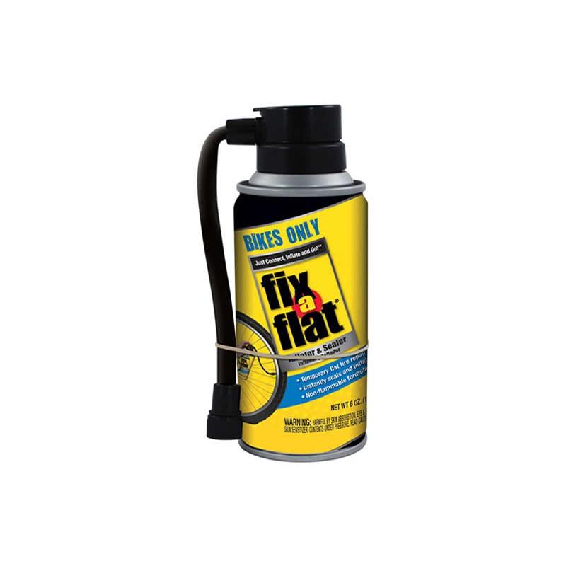Spray reparatii anvelope, 100 ml 2021 shopu.ro