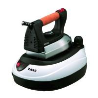 Statie de calcat Zass SG 02, 2000 W, 0.7 l