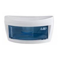 Sterilizator UV pentru instrumente Miley, 15 W, 1 sertar