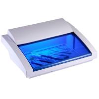Sterilizator UV cu gratar Lila Rossa Professional 9007, 10 W