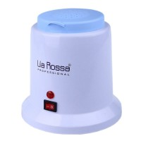 Sterilizator cu quartz Lila Rossa Professional, alb