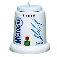 Sterilizator profesional MicroSTOP Quartz, termostat automat