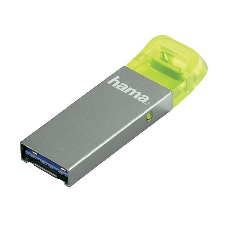 Stick Lore Pro 16 GB 2021 shopu.ro
