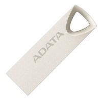 Stick memorie Adata UV210, 16 GB, Argintiu