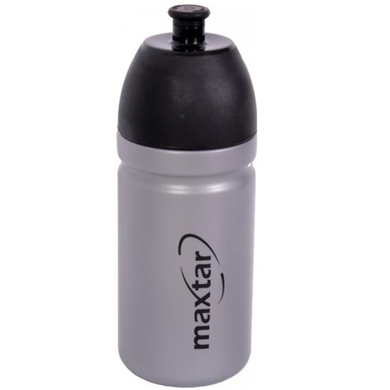 Sticla de apa Fresh Maxtar, 500 ml