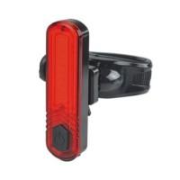 Stop bicicleta Cavalier Blade,  LED, incarcare USB