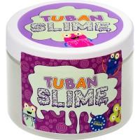 Super Slime Tuban, 500 g, 6 ani+, Transparent